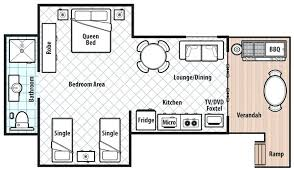 tree house floor plan. Tree House Floor Plans 7 Houses Design Ideas Large Awesome Plan L