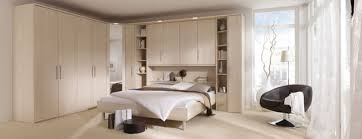 fitted bedroom furniture diy. Decorating Your Home Decor Diy With Nice Modern Fitted Bedroom Furniture Yorkshire And Make It Awesome T
