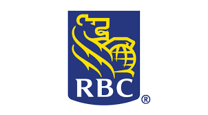 how do rbc s gic rates stack up against the competition