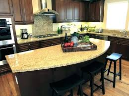 granite overhang support kitchen island with granite overhang found this excellent kitchen islands with granite kitchen granite overhang