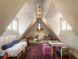 Low Ceiling Attic Bedroom Low Ceiling Attic Bedroom Ideas Low Ikea Pendant Lamps Black