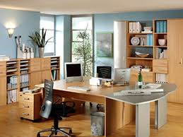 nice home office. Full Size Of Office Desk:awesome Nice Desk Amazing Home Furniture Cool N