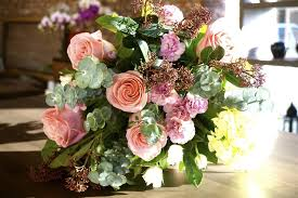 Garden Bouquet Collection \u2013 Fairy ...  Evvie And Olive Floral