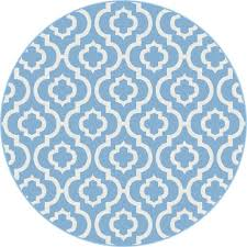 round area rugs or dark blue round area rug with gray and blue round area rug plus teal blue round area rug together with navy blue round area rug as