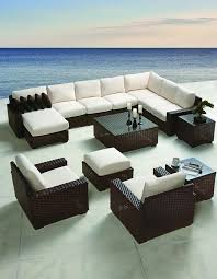 Outdoor Sacramento Rancho Cordova Roseville California Outdoor Patio Furniture Stores Sacramento Ca
