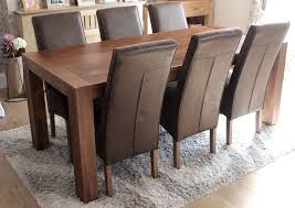 high quality dining furniture. habufa high quality dining table and chairs purchased from furniture village u