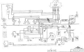 thunderbird ranch diagrams page 78 vacuum diagram auto temp control