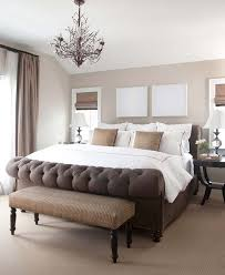How To Create A Relaxing Bedroom Oasis Fascinating Relaxing Bedroom Ideas For Decorating