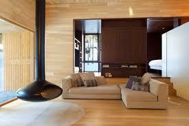 17 Modern Fireplace Tile Ideas Best Design  Black Fireplace Floating Fireplace