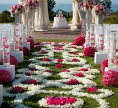 amazing spring outdoor wedding ideas 98 in home decor with spring outdoor wedding ideas