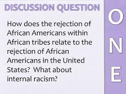 the color purple essay questions the color purple essay questions all essay topics all quiet on the dr preston s literature