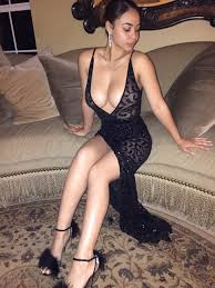 bree westbrooks 2014 Google Search 1 2 Naked 3 4 Naked.