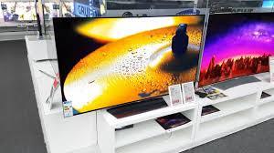 lg tv oled 55. lg 55b6d 4k oled tv (55b6v, 55b6p) b6 series in action [4k uhd] - youtube lg tv oled 55