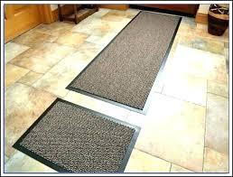 kitchen rugs washable kitchen rugs washable throw area coffee non skid rug machine kitchen rugs washable