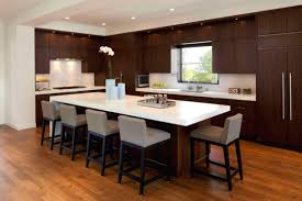 quartz top dining table. Quartz Top Kitchen Table Part Furniture Dining Room And Tables: Full Size G