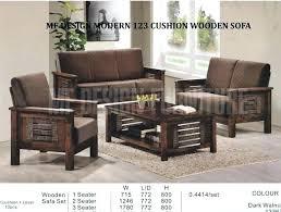 new sofa cushions new couch cushions sofa cushion designs images wooden sofa cushion designs images
