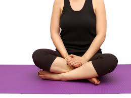 wikihow com images f do yoga and positive t