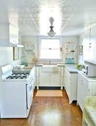 flush mount ceiling lights for kitchen. Kitchen Flush Mount Small Ceiling Light Lights Glamorous Semi For E