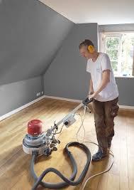 Hat ihr teppichboden flecken, laufspuren oder ist einfach nicht mehr schön? Tischlerei Albers Fussboden Aufarbeiten Holzdielen Und Parkett Schleifen
