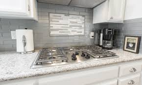 Home Decor Tile Stores Flooring Recommended Bedrosians Tile For Wall Decor Or Flooring 66
