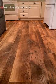 best hardwoods for furniture. Farm Tables And Reclaimed Barnwood Furniture, Custom Handcrafted In Lancaster County, PA - Amish Country Barn Wood Kitchens, Best Hardwoods For Furniture
