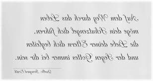 Taufspruch 1893 Aus Biblische Tauf Und Segenssprüche Throughout