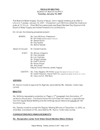 Sample Resignation Letter From Board Member Best Photos Of Executive Resignation Letter Board