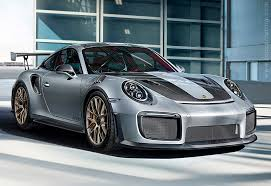 2018 porsche 911 gt2 rs. contemporary gt2 2018 porsche 911 gt2 rs weissach 991 on porsche gt2 rs r