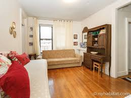 Lovely Bedroom Creative 1 Bedroom Apartment Astoria Inside Wonderful With  Barrowdems 1 Bedroom Apartment Astoria
