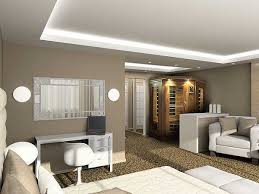 best interior paintBest Paint Color For Home Interior  4 Home Ideas