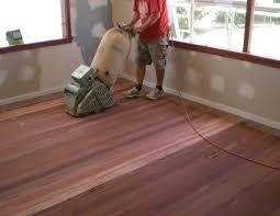 refinishing hardwood floors without sanding. How-to-refinish-hardwood-floors-without-sanding2 Refinishing Hardwood Floors Without Sanding G