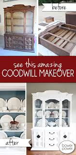 ideas china hutch decor pinterest:  ideas about china hutch decor on pinterest china hutch redo china cabinets and cabinets for less