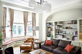American Home Interior Design Awesome Decorating