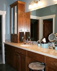 bathroom furniture designs. Bathroom Furniture Designs O