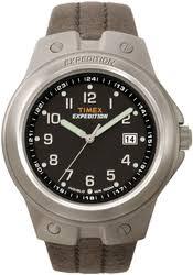 men s timex watch timex ironman expedition bodylink triathlon men s timex expedition aluminum trail watch t49631