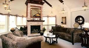 office decorations pinterest. fresh pinterest office decor design : stylish 646 decorations old world home best 25