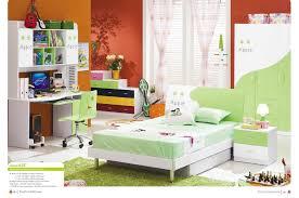 Childrens White Bedroom Furniture White Children S Mission Style