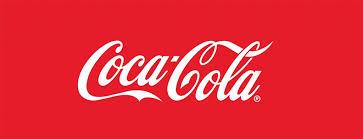 Image result for Coke