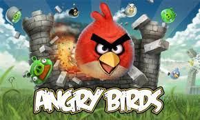 Angry Birds 3.0 für Windows - Download