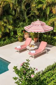 Best  Outdoor Umbrellas Ideas On Pinterest - Landscape lane outdoor furniture