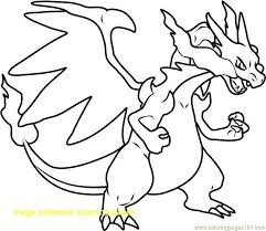 Pokemon Ex Coloring Pages Lovely Pokemon Cards To Color Best Home