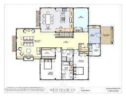 open floor plans for small homes small ranch style house plans small ranch house open floor
