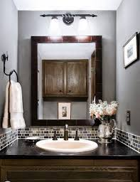 Wonderful Pictures Of Brown Bathrooms 78 For Modern House with Pictures Of Brown  Bathrooms