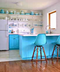 Temporary Kitchen Flooring Apartment Kitchen Ideas 9 Temporary Updates Bob Vila