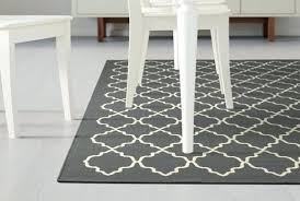 area rugs ikea awesome the most brilliant round attractive inside popular uk area rugs