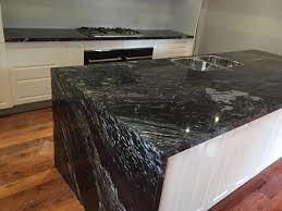 Granite Kitchen Benchtops Granite Kitchen Benchtop Installation Granite Marella Granite