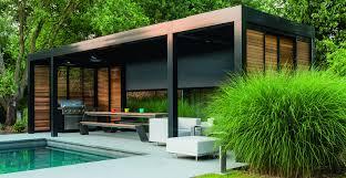 garden oasis outdoorstyle