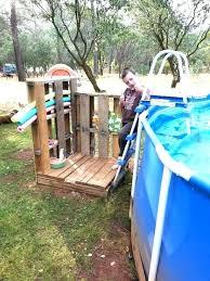spa towel storage. Pool Towel Rack Ideas Outdoor Spa And Bronze Storage