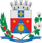 imagem de Paranacity Paraná n-16
