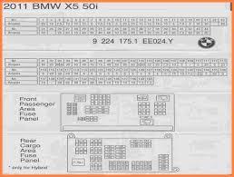2006 bmw 525i fuse box wiring diagrams 2005 bmw 525i fuse box location at Bmw 525i Fuse Box Location
